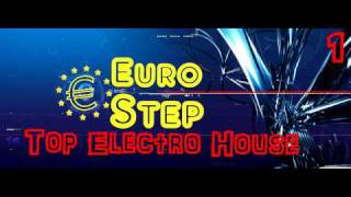 Best Top 10 Electro House - JUNE 2010 + BONUS [ ★ Euro Step ★ ]