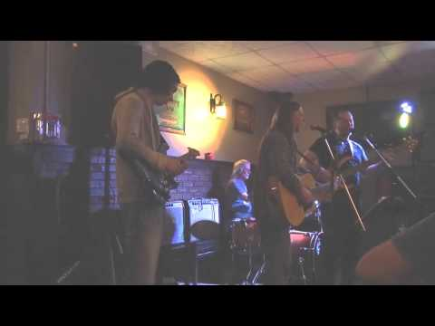 Sweet Virginia (Rolling Stones Cover) Donnelly