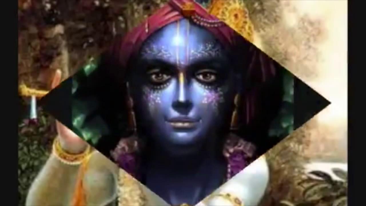 Miracle Mantra vishnu Sahasranama Cure For All