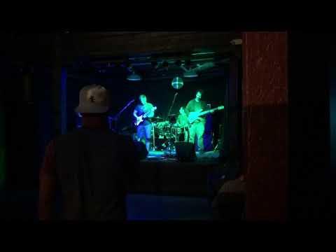 Funk n Waffles music hall Rochester NY 8/15/17 set 1
