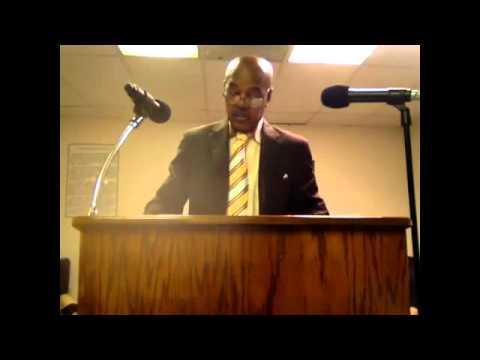 CornerStone Christen Outreach C. Pastor A. &Co-Pastor B. Elliott 61w Utah st. Las Vegas Nevada 89102