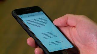 Более 760 тыс. электронных цифровых подписей выданы в Беларуси. Каковы преимущества технологии?