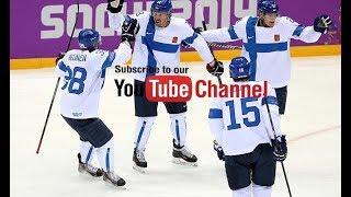 """""""STREAM"""" SaiPa - Vaasan Sport : Hockey 2018"""