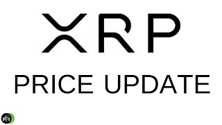 XRP PRICE UPDATE (IMPORTANT!!!!)