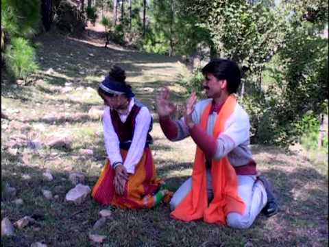 Maghuli [Full Song] Myaru Mulk- Tum Bhi Aaya