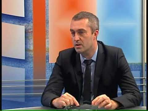MILJAN LAZAREVIĆ SOCIETE GENERALE BANK