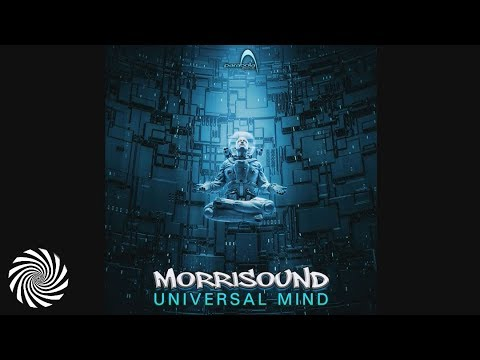 Morrisound - Controlled System