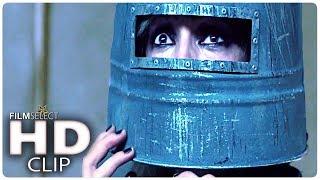 ПИЛА 8: Клип и трейлер (Русский) 2017