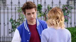Сериал Disney - Виолетта - Сезон 3 Эпизод 51