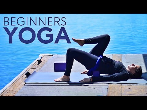 20-minute-beginners-yoga-class-(easy)-|-fightmaster-yoga-videos