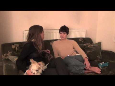 Pixie Geldof Interview by Xantha Korn