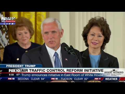 FNN 6/5 LIVESTREAM: Breaking News; Senate Floor; Top Stories