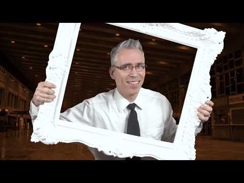 Vidéo 5 : Les rôles et qualités de la direction générale