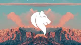 Coldplay - Paradise (JAKE GUERCIA Remix)