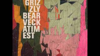 All We Ask - Grizzly Bear