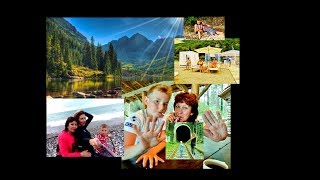 Абхазия 2017! Вся правда об отдыхе в Абхазии! Честный отзыв туристов!(, 2017-07-18T13:39:40.000Z)