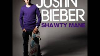 Justin Bieber-Shawty Mane Speaking In Tongues Lyrics [HD/1080p!!!!]