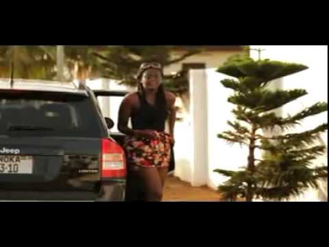 Download XOXO EPISODE 16   LATEST 2015 GHANAIAN TV SERIES