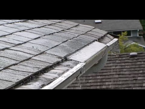 Download Gutter Dome Vs Leaf Filter 3gp Mp4 Mp3 Flv