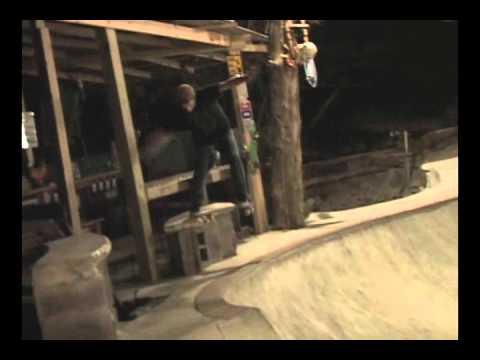Midwest Waste - Scotty Laird