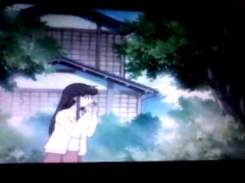 Watch fruits basket episode 17 english dubbed - Watch the originals