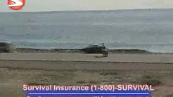 www.survivalinsurance.com - Lowest cost guaranteed!, Car, Insurance, Vallejo, CA,