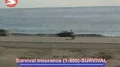 www.survivalinsurance.com - Lowest cost guaranteed!, Car, Insurance, Vallejo, CA,