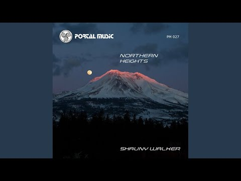 Northern Heights (Extended Mix)