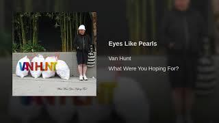 Eyes Like Pearls