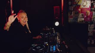 Sam Divine - Live from London (Opel x Defected: Press Play: Less Normal Experience)