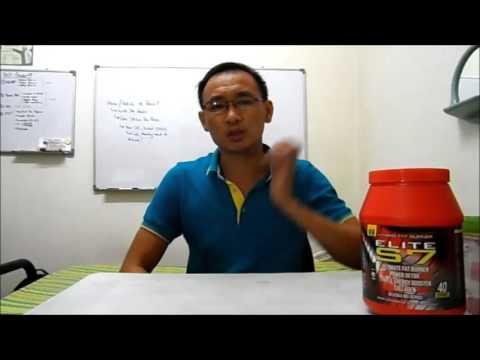 Jimat Minyak selepas menggunakan ProfessoR from YouTube · Duration:  4 minutes 17 seconds