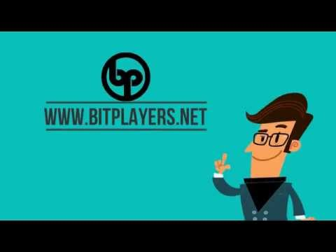 The Bit Players - Live Improv Comedy Every Weekend! Newport, RI