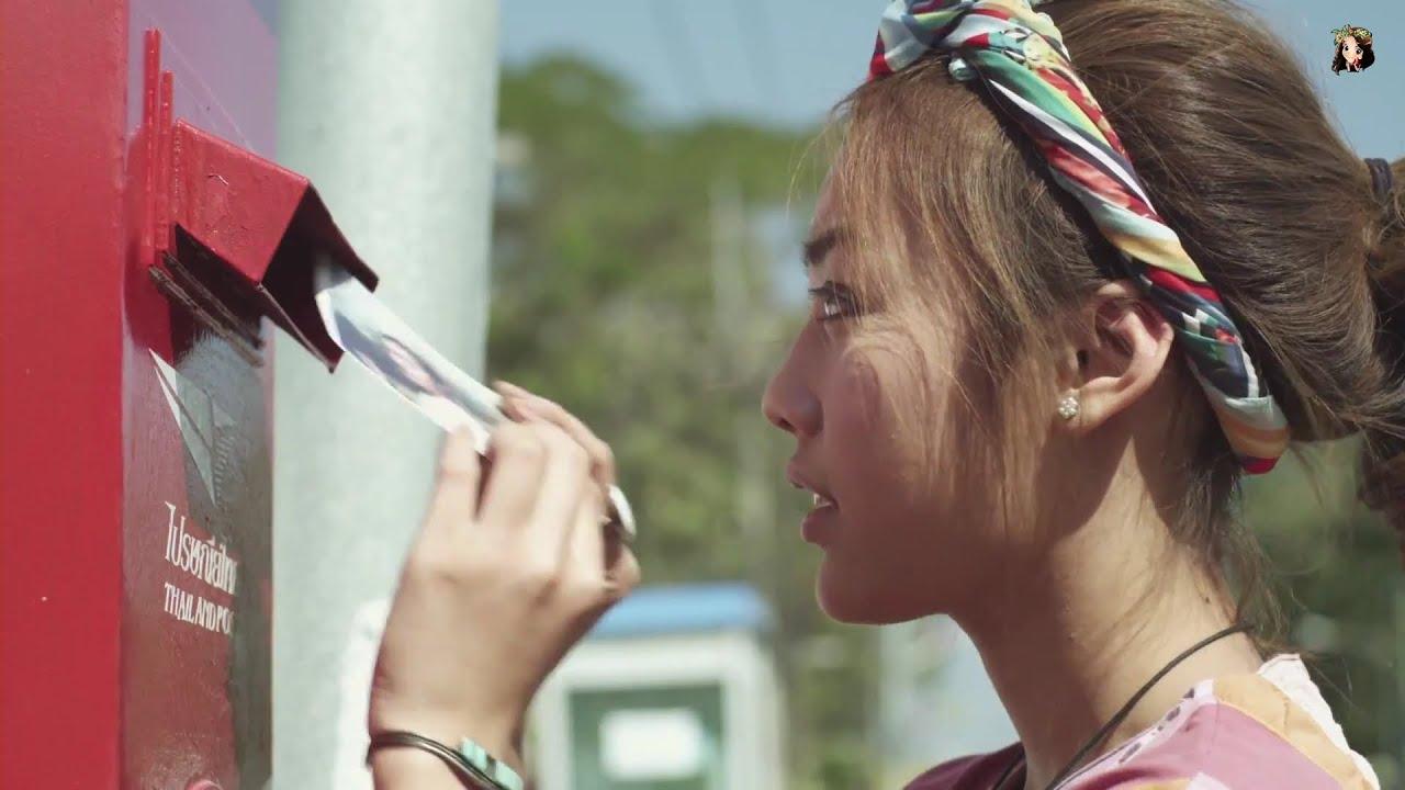 Photo of ภาพยนตร์สั้น postcard – [POSTCARD] Teaser Engsub น้ำตาล – ณเดชน์ ภาพยนตร์สั้นโดยสายป่าน
