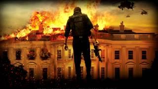 Призрачный патруль и Штурм Белого Дома - Превью