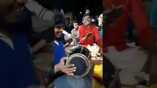 #Ganaayya #Dholksurya new dum song pls share