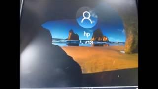 WindowsvistaからWindows10へアップグレード