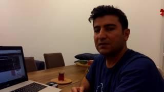 Java ile Web Sayfasından Veri Çekme - JavaScript İçerikler Dahil