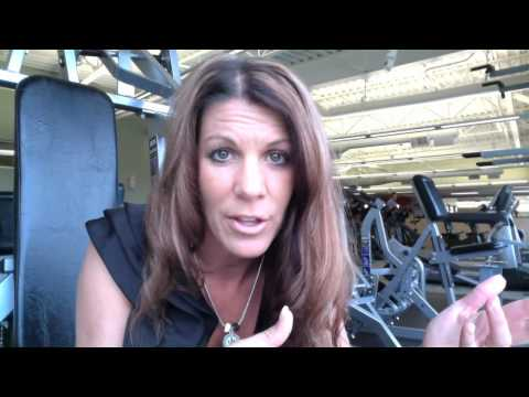 Corporate Fitness Program for Personal Trainers