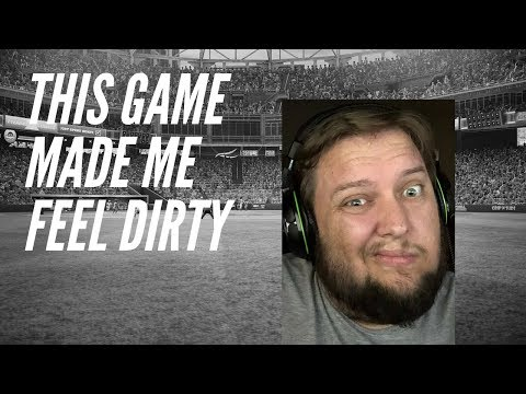 This Game Made Me Feel Dirty | Talking About Forfeits and Potential Issues