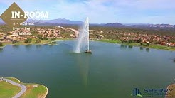 Lakeshore Hotel | Fountain Hills, AZ