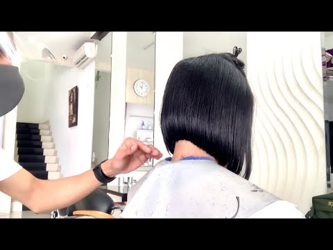 top-bob-haircuts-|-short-haircuts-|-best-women-hairstyles-|-bob-haircut-tutorial-haircut-bob