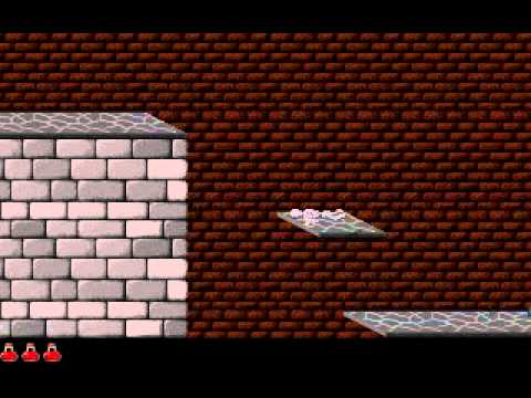 Cruel World DOS for Old-Games.ru |