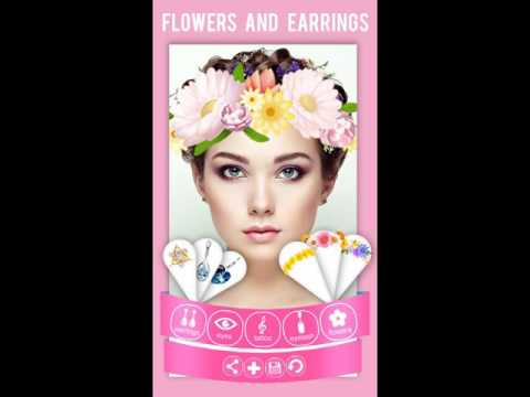 you-cam-beauty-salon