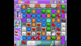Candy Crush Saga DREAMWORLD level 593 , No boosters ,19 moves left