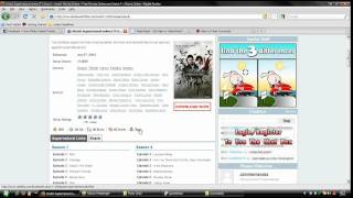 how to download movie.avi