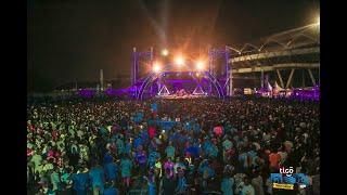 LIVE: Tigo Fiesta 2019 (Grand Finale) Dar es Salaam