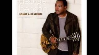 George Benson - Living In High Definition [HQ]