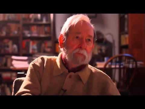 Entrevista a Dr Mario Testa
