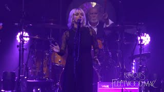 Rumours of Fleetwood Mac | Sara
