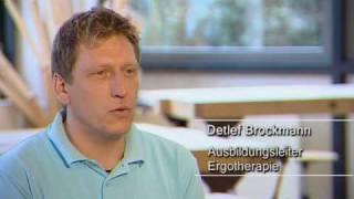 Dr.-Rohrbach-Schulen